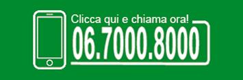 Crif Cancellazione cattivi pagatori - Ufficio Cancellazone ...